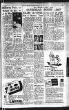 Newcastle Evening Chronicle Tuesday 11 September 1945 Page 5