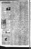 Newcastle Evening Chronicle Tuesday 11 September 1945 Page 6