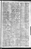 Newcastle Evening Chronicle Tuesday 11 September 1945 Page 7