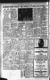 Newcastle Evening Chronicle Tuesday 11 September 1945 Page 8