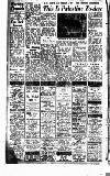 Newcastle Evening Chronicle Friday 04 January 1946 Page 2
