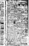 Newcastle Evening Chronicle Friday 04 January 1946 Page 3