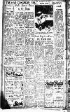 Newcastle Evening Chronicle Friday 04 January 1946 Page 4