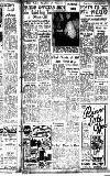 Newcastle Evening Chronicle Friday 04 January 1946 Page 5