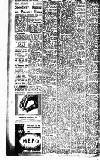 Newcastle Evening Chronicle Friday 04 January 1946 Page 6