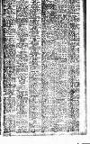 Newcastle Evening Chronicle Friday 04 January 1946 Page 7