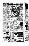 Newcastle Evening Chronicle Tuesday 03 January 1950 Page 2