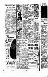 Newcastle Evening Chronicle Tuesday 03 January 1950 Page 4