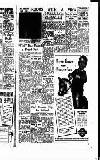 Newcastle Evening Chronicle Tuesday 03 January 1950 Page 5