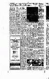 Newcastle Evening Chronicle Tuesday 03 January 1950 Page 6