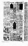 Newcastle Evening Chronicle Tuesday 03 January 1950 Page 8