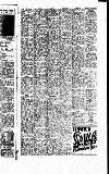 Newcastle Evening Chronicle Tuesday 03 January 1950 Page 9