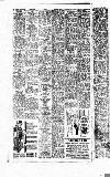 Newcastle Evening Chronicle Tuesday 03 January 1950 Page 10
