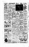 Newcastle Evening Chronicle Saturday 07 January 1950 Page 4