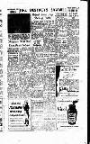 Newcastle Evening Chronicle Saturday 07 January 1950 Page 5