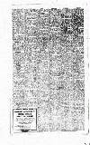 Newcastle Evening Chronicle Saturday 07 January 1950 Page 6