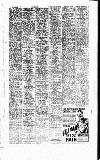 Newcastle Evening Chronicle Saturday 07 January 1950 Page 7