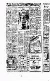 Newcastle Evening Chronicle Thursday 12 January 1950 Page 2