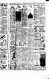 Newcastle Evening Chronicle Thursday 12 January 1950 Page 3