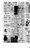 Newcastle Evening Chronicle Thursday 12 January 1950 Page 4