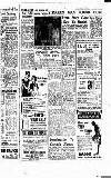 Newcastle Evening Chronicle Thursday 12 January 1950 Page 5