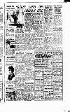 Newcastle Evening Chronicle Thursday 12 January 1950 Page 7