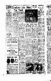 Newcastle Evening Chronicle Thursday 12 January 1950 Page 8