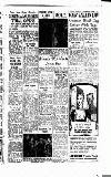 Newcastle Evening Chronicle Thursday 12 January 1950 Page 9