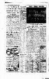 Newcastle Evening Chronicle Thursday 12 January 1950 Page 10