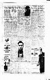 Newcastle Evening Chronicle Thursday 12 January 1950 Page 11