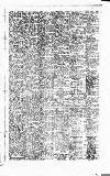 Newcastle Evening Chronicle Thursday 12 January 1950 Page 13