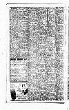 Newcastle Evening Chronicle Thursday 12 January 1950 Page 14