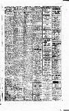 Newcastle Evening Chronicle Thursday 12 January 1950 Page 15
