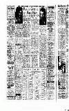 Newcastle Evening Chronicle Saturday 14 January 1950 Page 2
