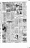 Newcastle Evening Chronicle Saturday 14 January 1950 Page 3