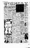 Newcastle Evening Chronicle Saturday 14 January 1950 Page 4