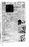 Newcastle Evening Chronicle Saturday 14 January 1950 Page 5