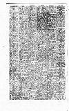 Newcastle Evening Chronicle Saturday 14 January 1950 Page 6