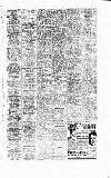 Newcastle Evening Chronicle Saturday 14 January 1950 Page 7