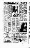 Newcastle Evening Chronicle Wednesday 01 March 1950 Page 2