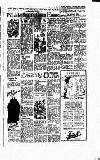 Newcastle Evening Chronicle Wednesday 01 March 1950 Page 3