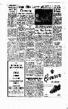Newcastle Evening Chronicle Wednesday 01 March 1950 Page 4