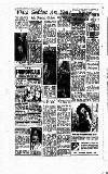 Newcastle Evening Chronicle Wednesday 01 March 1950 Page 6