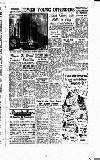 Newcastle Evening Chronicle Wednesday 01 March 1950 Page 7