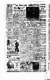 Newcastle Evening Chronicle Wednesday 01 March 1950 Page 8