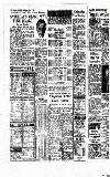 Newcastle Evening Chronicle Wednesday 01 March 1950 Page 10