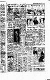 Newcastle Evening Chronicle Wednesday 01 March 1950 Page 11