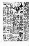Newcastle Evening Chronicle Wednesday 01 March 1950 Page 12