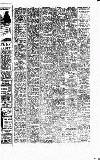 Newcastle Evening Chronicle Wednesday 01 March 1950 Page 13