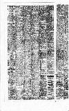 Newcastle Evening Chronicle Wednesday 01 March 1950 Page 14
